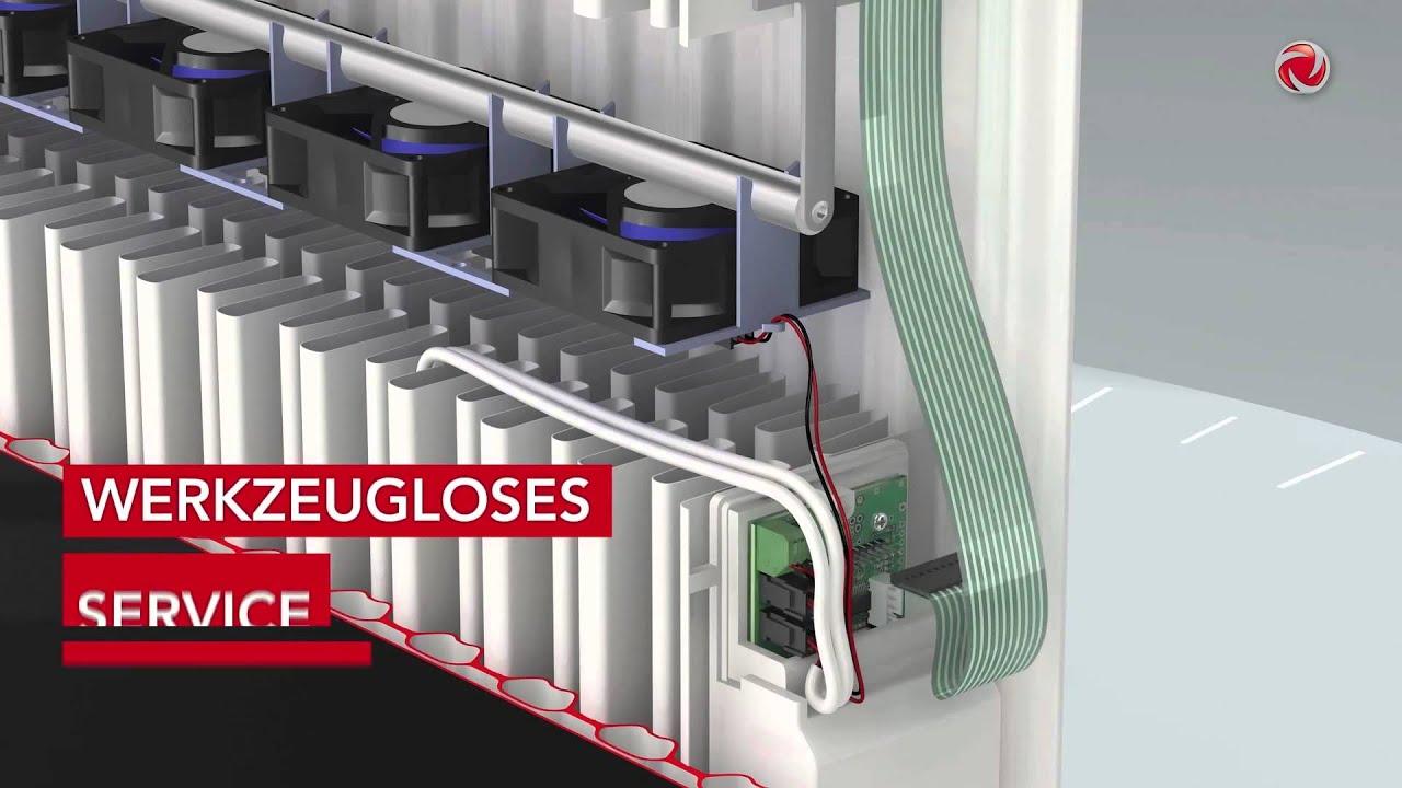 Purmo radiátor webáruház
