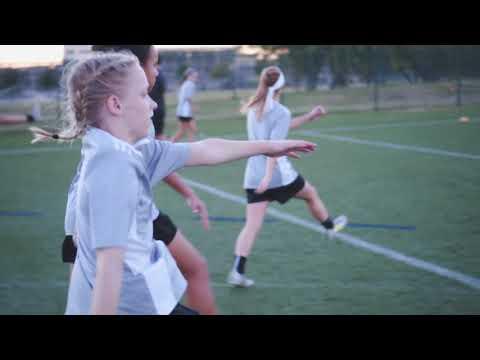 mjp-off-site-team-performance-training