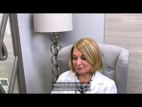 dr.-inna-silman---dr-silman-smile-spa-nj
