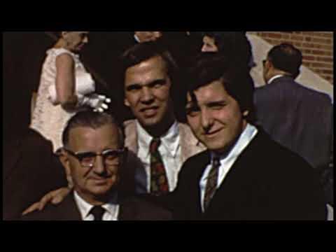 Anthony Rocco Films-NJ Rocco's (Wedding)
