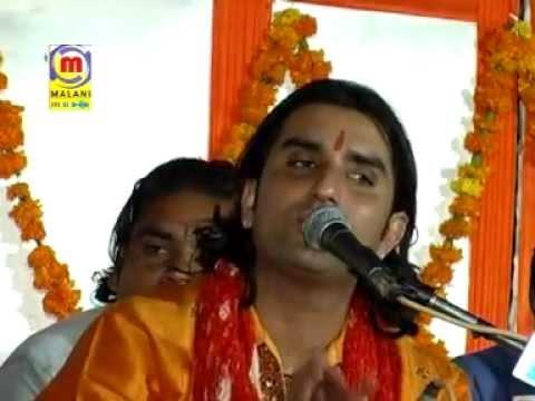 Jaisal Dhadvi | Prakash Mali Live 2 | Kamar Kasi Talvaar Dhadvi | Rajasthani Song