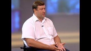 Анатолий Мирошников спортивные события в городе ответ на запрос общества