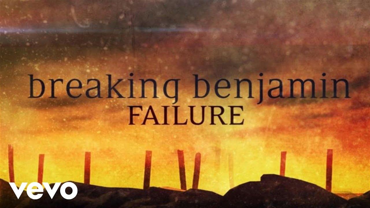 breaking-benjamin-failure-official-lyric-video-breakingbenjaminvevo