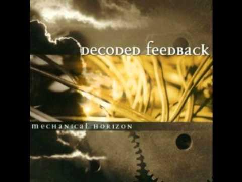 Decoded Feedback - Immortal