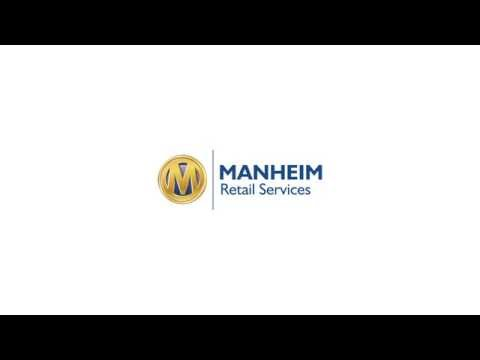 manheim-ultimate-toolkit