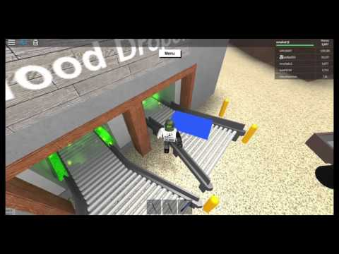 roblox: lumber tycoon 2 is Electric tree(blue tree) worth it?