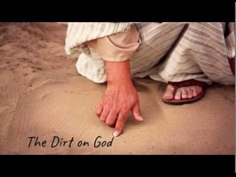 April 12, 2020 - The Dirt On God