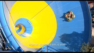 http://www.hswaterslide.com/Products/whirlwind-tornado-slide.html Mp3