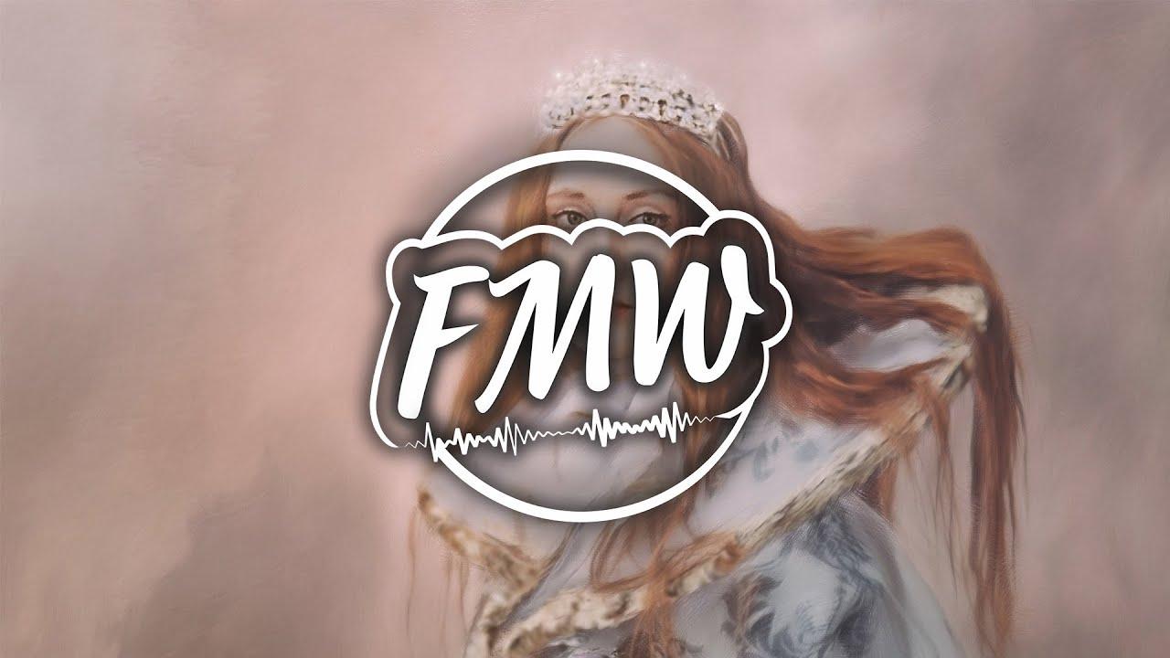 Keisay - Poétesse [FMW Free Release]