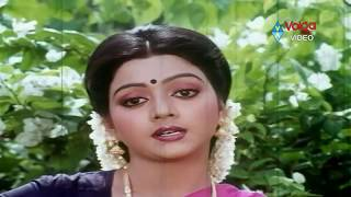 Repeat youtube video Allari Krishnaiah Full Movie Part 02/11 - Balakrishna, Bhanupriya