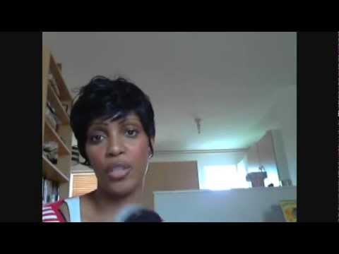 DERMABLEND PROFESSIONAL COVER CREME REVIEW.wmv