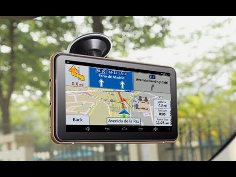 Гид покупателя gps-навигатора – простые советы экспертов: какой навигатор лучше купить, виды, как выбрать навигатор и на что обратить внимание.