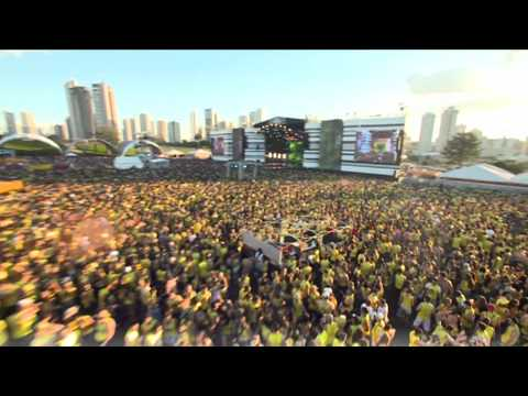 Cara Do Arrocha - Israel Novaes - (DVD Villa Mix 2° Edição)