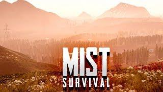 MIST SURVIVAL 🧟♂️ 002: Am Ende der Welt
