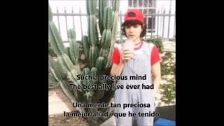 Soko -  My Precious (Subtitulada en español - lyrics)