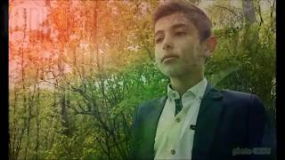 Одилчон Асматов PRO-PAMIR