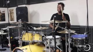 morgan simpson human nature   michael jackson drum cover