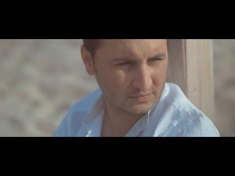 Danny Froger - Helemaal (Officiële Videoclip)