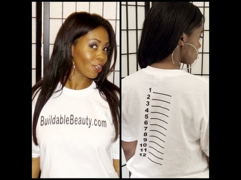 Length Check T-Shirts For Sale for 10.99 !!!!! - YouTube