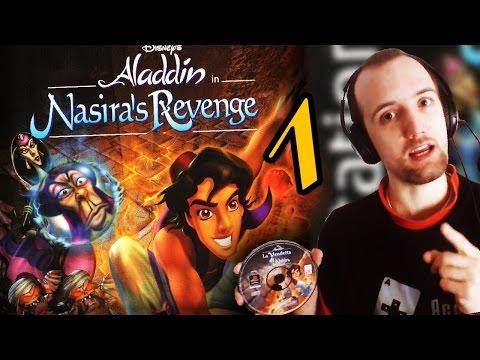 ODIO ALADDIN! - 14