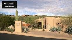 10925 N Arista Lane Fountain Hills AZ