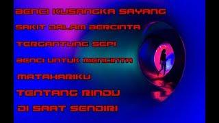 Dj Benci Kusangka Sayang Sakit Dalam Bercinta Dj Agunk Swaza