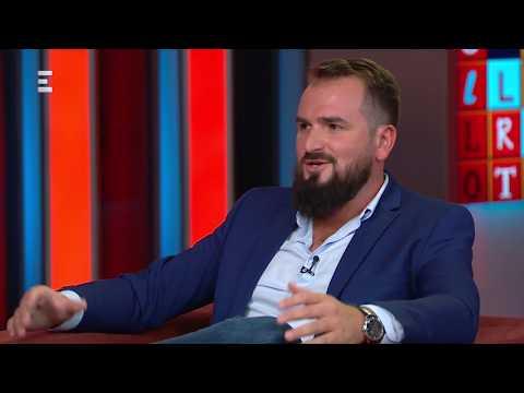 Troll 20180817  ECHO TV