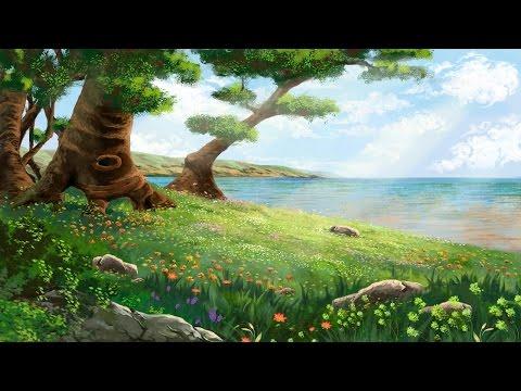 Beautiful Instrumental Hymn - Joy to the World