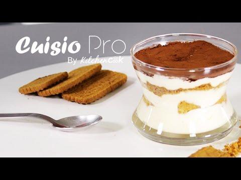 recettes-/-tiramisu-//-cuisio-pro-:-la-plus-petite-cuisine-du-monde-!