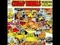 watch he video of Janis Joplin - Cheap Thrills (Full Album)