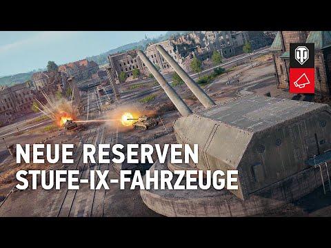Frontlinie 2021: Neue