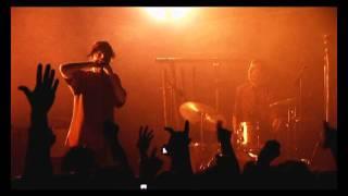 Thåström - Alla Vill Till Himlen (Live In Lund @ Olympen 17.03.2006)