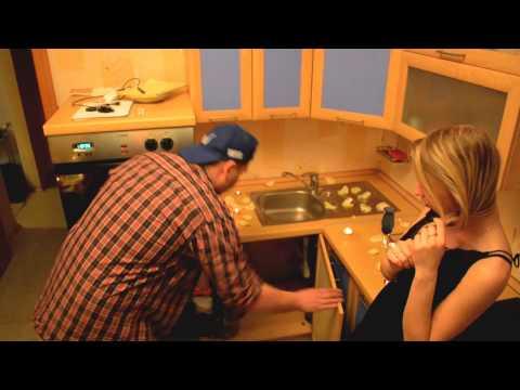 Порно Холод Отборное Порно Онлайн HD720p Видео!!!