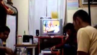 Download Video wong jowo MP3 3GP MP4