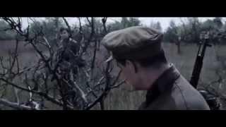 Битва за Севастополь 2015 ТРЕЙЛЕР HD