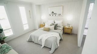 The Cove, Homebuyers Centre Display Home