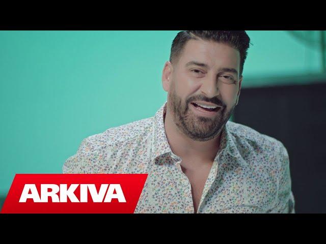 Meda - Bela (Official Video 4K) - ArkivaShqip
