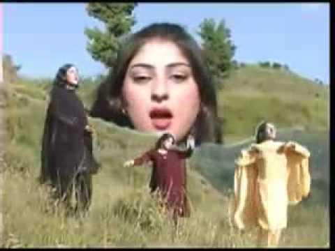 Musafar Watan (Pashto).AVI_ مسافر وطن پشتو thumbnail