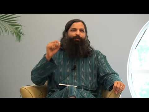 Spiritual Life, Theory & Practice, part 1, Integral Yoga Retreat, USA 2011-07
