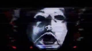 RJ Payne Type Beat | The Rat | The Heretic