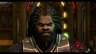 Starcraft II (2010) - Wings of Liberty 18 with Gaming Hoplite