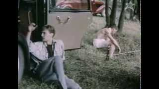 Воскресный день в аду Витаутас Жалакявичюс) [1987, драма, военный