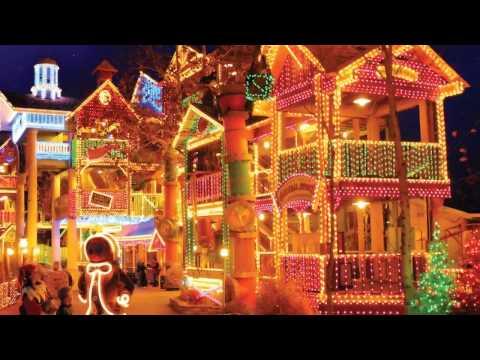 [ Vol.20] Christmas Music - Instrumental Christmas Songs - Musicas Natalinas