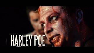 Harley Poe - I'm A Killer