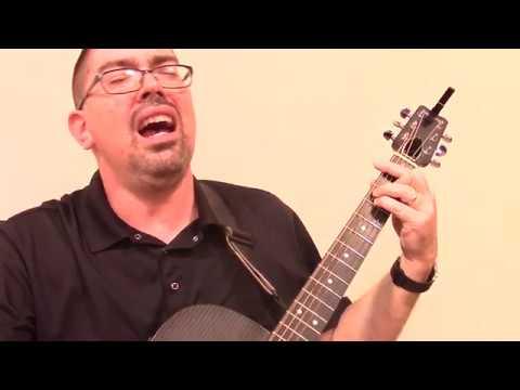 Christmas Hallelujah, Easy Guitar