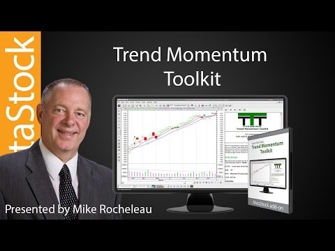 trend-momentum-toolkit-demo