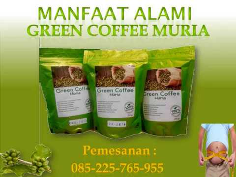 PROMO!!!, WA 085-225-765-955, Jual Green Coffee Asli, Kapsul Green Coffee, Diet Green Coffee