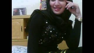 Aaj Kehna Zaroori Hai Andaaz 720p FULL HD Song jani janjua