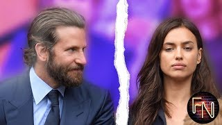 Baixar Bradley Cooper & Irina Shayk: Ist Lady Gaga verantwortlich für den Breakup?