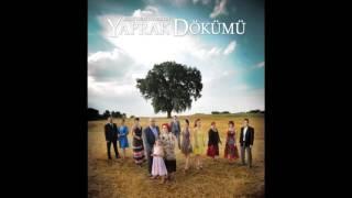 Песня из турецкого фильма листопад, троготельно.